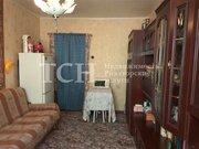 Комната в общежитии, Ивантеевка, проезд Фабричный, 2б