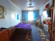 3-к кв. Владимирская область, Кольчугино (62.0 м)