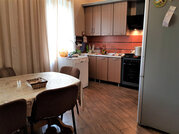 Продается дом, г. Сочи, Олимпийская, Таунхаусы в Сочи, ID объекта - 504034545 - Фото 5