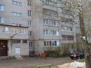 Продажа квартир ул. Нахимова, д.33