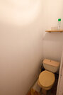 1 к. квартира 24 кв.м, 1/1 эт.ул Чехова, д. 17 ., Аренда квартир в Симферополе, ID объекта - 321500237 - Фото 6