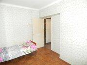 Продам стандартную однокомнатную квартиру в центре Ялты, до моря 5 мин