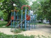 Продается 2 комн.кв. в р-не зжм, Купить квартиру в Таганроге по недорогой цене, ID объекта - 319942724 - Фото 10