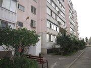 Отличное предложение. Квартира с видом на парк 300-летия Таганрога.
