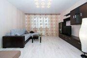 Квартира ул. Большакова 145