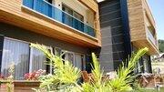 Апартаменты с 5-тизвездочным обслуживанием в самой экологичной зоне, Купить квартиру в новостройке от застройщика Болу, Турция, ID объекта - 318149525 - Фото 3