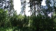 Продам участок 12 ИЖС на берегу Финского залива в поселке Советский - Фото 2