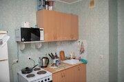 Продажа квартиры, Тюмень, Ул Михаила Сперанского - Фото 4