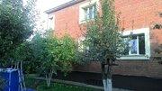 Продается: дом 350 м2 на участке 8.5 сот, охрана, Продажа домов и коттеджей в Иваново, ID объекта - 502360197 - Фото 17