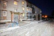 Продам двухкомнатную квартру 49 кв.м, Купить квартиру в Заводоуковске, ID объекта - 330385589 - Фото 3