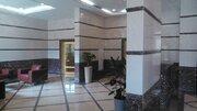 21 436 000 Руб., Продается квартира г.Москва, Наметкина, Купить квартиру в Москве по недорогой цене, ID объекта - 314965382 - Фото 9