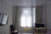 Продам 2-х комнатную квартиру по Московской 33