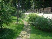 Продажа дома, Чесноково, Истринский район, Первая - Фото 2