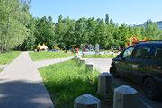 Продажа 2 к.кв в зеленом дворе в Калининском районе - Фото 5