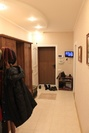 Продам 2-к квартиру, Кемерово город, Ноградская улица 19а, Купить квартиру в Кемерово по недорогой цене, ID объекта - 319562513 - Фото 40