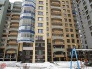 Продажа квартир ул. Дивенская, д.5