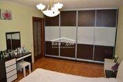 4 комнатная квартира улучшенной планировки в Александровке, ост.Кафе .