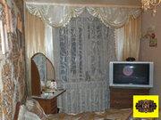 Продажа квартиры, Калуга, Ул. Белинского - Фото 5