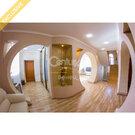 Продаётся 2-этажный дом общей площадью 290 м2 в самом центре города, Продажа домов и коттеджей в Ульяновске, ID объекта - 502621680 - Фото 4