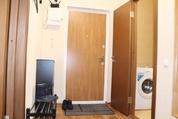 16 000 Руб., Квартира, Крауля, д.44, Аренда квартир в Екатеринбурге, ID объекта - 319456503 - Фото 7