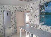 2 150 000 Руб., Большая 2-х комнатная квартира 82 кв.м. с индивидуальным отоплением, Купить квартиру в Таганроге по недорогой цене, ID объекта - 317520221 - Фото 5