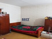 Однокомнатная Квартира Москва, переулок 2-й Лесной, д.4/6, корп.2, ЦАО . - Фото 2