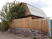 Продажа дома, Улан-Удэ, ДНТ Весна, Продажа домов и коттеджей в Улан-Удэ, ID объекта - 503889901 - Фото 1