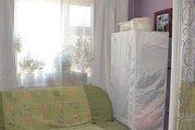 Продаётся 2-комнатная квартира по адресу Лухмановская 29