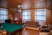 Продается дом в д. Люторецкое, ДНТ Вентилятор-2 - Фото 4