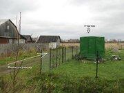 Продажа земельного участка 14 соток пос. Ромашки - Фото 3