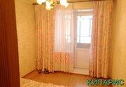 Продается 3-ая квартира Энгельса 34 - Фото 3
