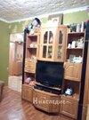 Продается 3-к квартира Совхозная - Фото 4