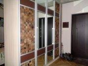 Квартира в Красной Поляне в альпийском стиле - Фото 4