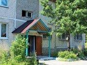 Продажа квартиры, Артемовский, Артемовский район, Ул. Дзержинского - Фото 2