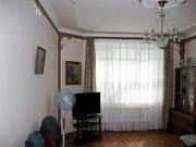 Надсоновская 24, Купить квартиру в Пушкино по недорогой цене, ID объекта - 317407431 - Фото 1