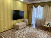 Квартира, ул. Рощинская, д.63 - Фото 4