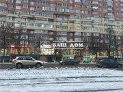 Помещение под офис по адресу г.Тула, пр.Ленина д.112, площадь 174,1 . - Фото 2
