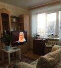 Продам 1-комнатную квартиру 22 кв.м. этаж 3/5 ул. Гурьянова, Продажа квартир в Калуге, ID объекта - 318320413 - Фото 1