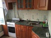 Продается 2-я квартира возле метро ул. Скобелевская - Фото 1