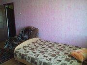 Квартира от собственника, Квартиры посуточно в Омске, ID объекта - 330839012 - Фото 3