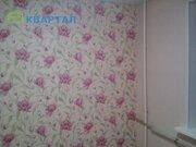 Однокомнатная квартира, Купить квартиру в Белгороде по недорогой цене, ID объекта - 322886422 - Фото 5