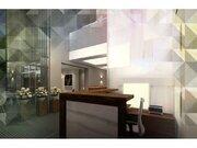 Продажа квартиры, Купить квартиру Юрмала, Латвия по недорогой цене, ID объекта - 313154230 - Фото 4