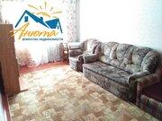 Аренда 1 комнатной квартиры в городе Белоусово улица Гурьянова 26