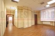 Офис, 205 кв.м., Аренда офисов в Москве, ID объекта - 600508274 - Фото 15