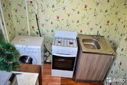 Квартира, ул. Техническая, д.27, Купить квартиру в Екатеринбурге по недорогой цене, ID объекта - 328956287 - Фото 8