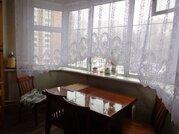 3-к Квартира, Дубнинская улица, 29 к 1, Купить квартиру в Москве по недорогой цене, ID объекта - 318527661 - Фото 5
