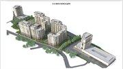 142 000 000 $, Продажа имущественного комплекса, Продажа производственных помещений в Москве, ID объекта - 900145275 - Фото 8