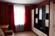 Продажа 2-комнатной квартиры, 50.7 м2, проспект Строителей, д. 17к1, . - Фото 3