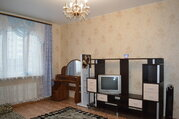 20 000 Руб., Сдается однокомнатная квартира, Снять квартиру в Домодедово, ID объекта - 334701716 - Фото 6