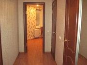 Современная квартира с мебелью, бытовой техникой, кладовой на этаже, Продажа квартир в Рязани, ID объекта - 328923750 - Фото 7